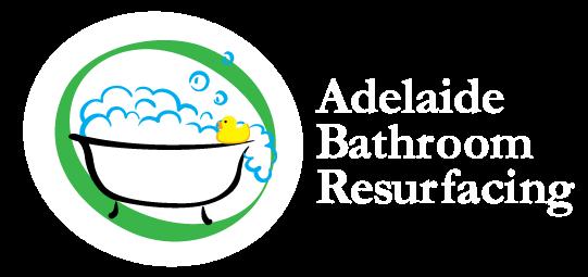 Adelaide Bathroom Resurfacing